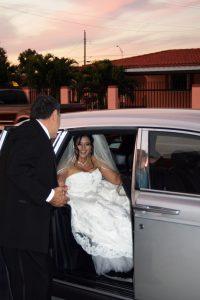 bride-arriving_3227759890_o