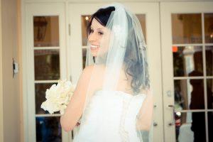 bride_5369135324_o