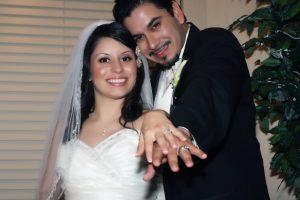 couple_5368531681_o