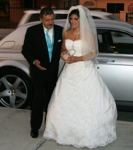 father-of-the-bride_3226932411_o