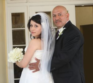 father-of-the-bride_5368525123_o