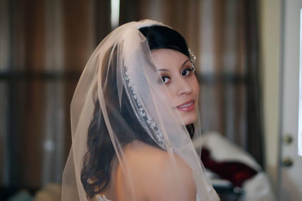 pre-wedding_5369146424_o
